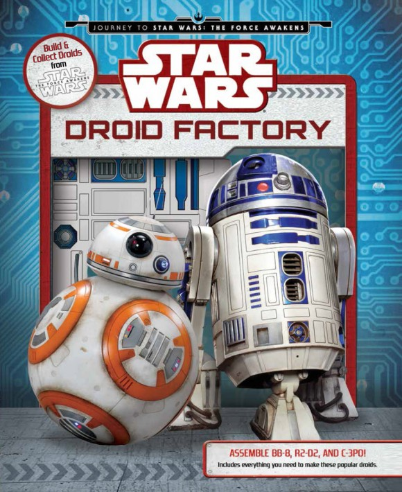 droid-factory-cover