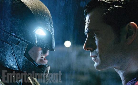face-off-rencontre-batman-superman-image-film