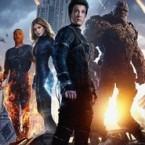 Les 4 Fantastiques sort dans une petite semaine sur nos écrans… A l'heure actuelle, qui a vu le blockbuster de […]