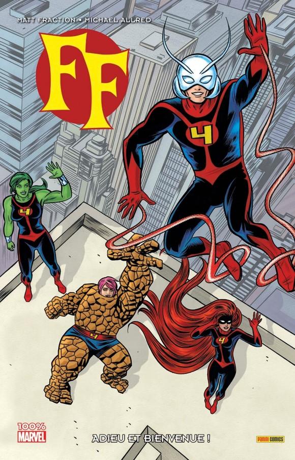 ff-ant-man-fondation-futur-guide-lecture