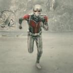 Où il sera question de la fin d'Ant-Man (via CinemaBlend)… Donc si vous n'avez pas encore vu le film, fuyez, […]