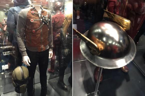 firestorm-costume-comic-con-helmet-flash