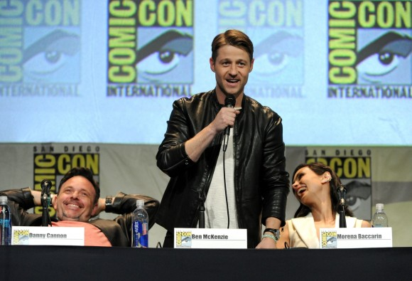 gotham-season-2-comic-con-panel-ben