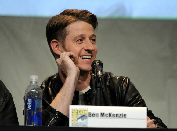 gotham-season-2-comic-con-panel-ben-mackenzie