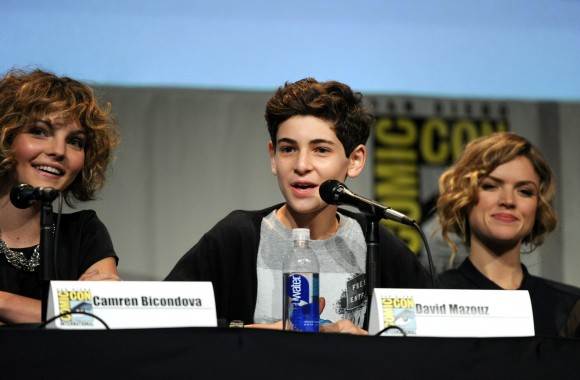 gotham-season-2-comic-con-panel-bruce