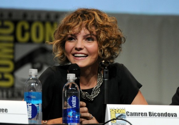 gotham-season-2-comic-con-panel-camren