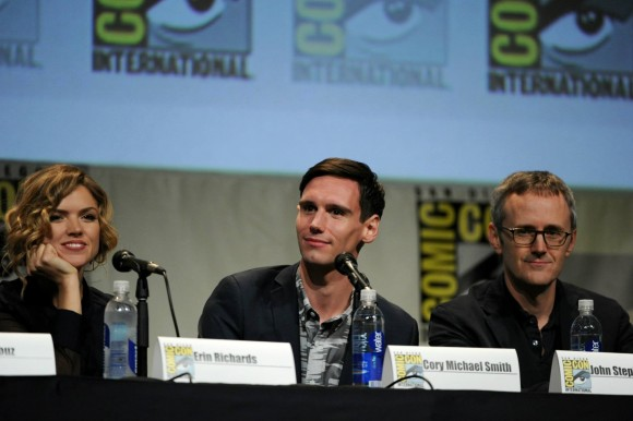gotham-season-2-comic-con-panel-cory