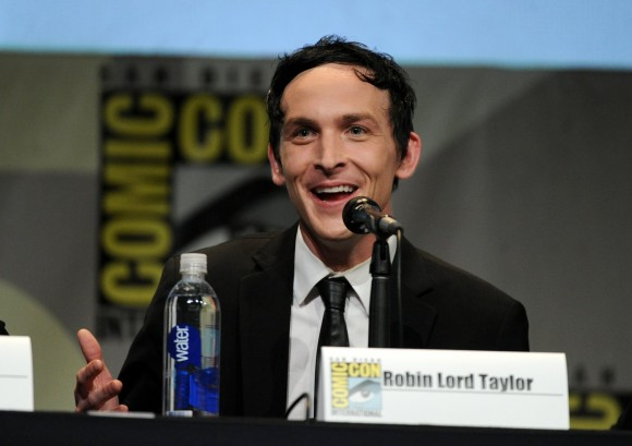 gotham-season-2-comic-con-panel-robin