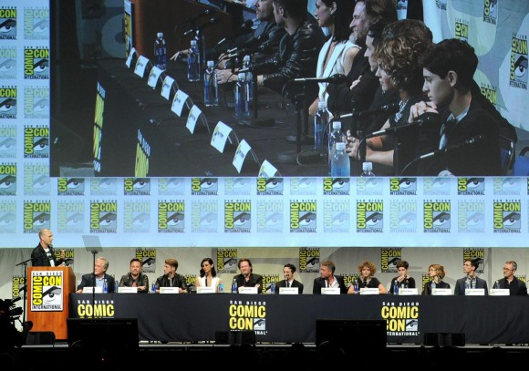 gotham-season-2-comic-con-panel-sdcc