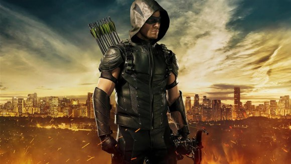 green-arrow-season-4-costume