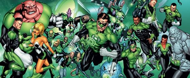 green-lantern-corps-film-actu-infos-news