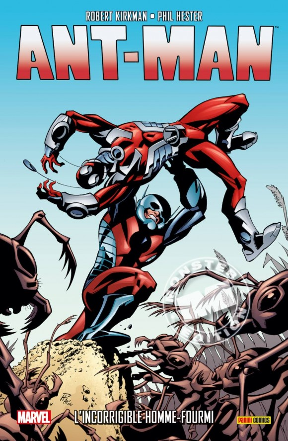 incorrigible-ant-man-guide-lecture-comics