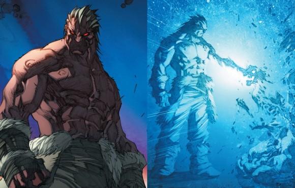 lash-agents-of-shield-season-3-panel
