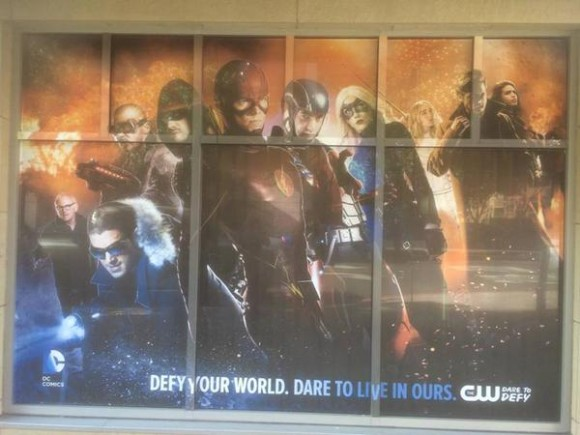 legends-of-tomorrow-banner-comic-con