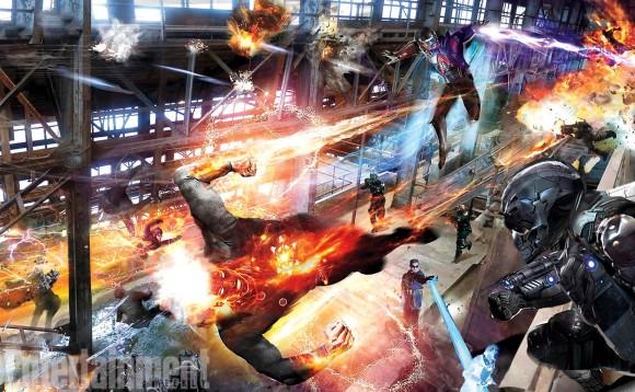 legends-of-tomorrow-concept-art