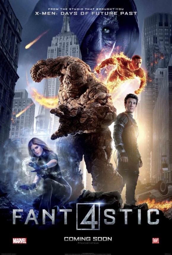les-4-fantastiques-2015-affiche-poster