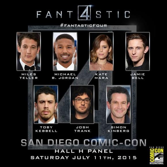 les-4-fantastiques-2015-reboot-comic-con