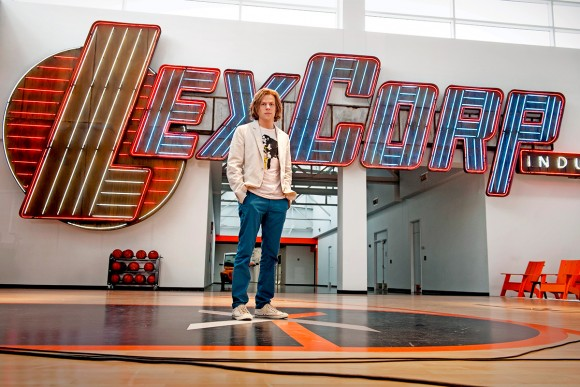 lex-corp-movie-jesse-batman-superman-still