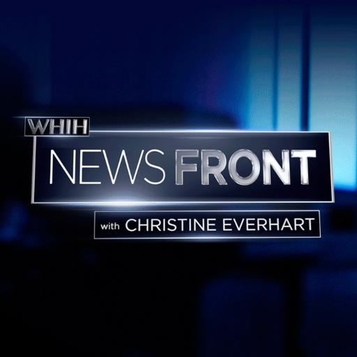 logo-newsfront-whih