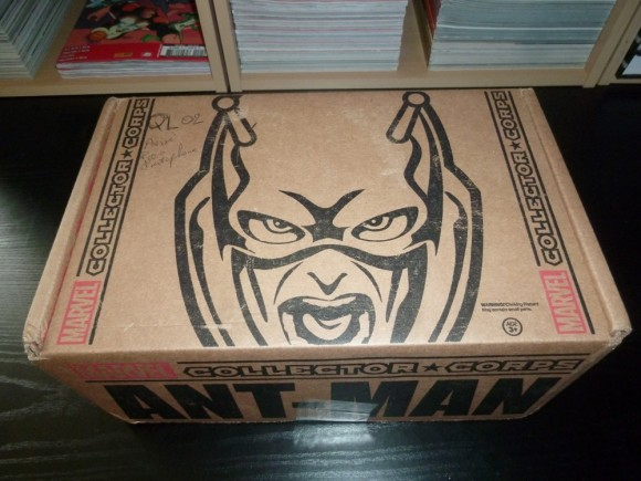 marvel-collector-corps-june-ant-man-box