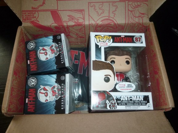 marvel-collector-corps-june-ant-man-funko