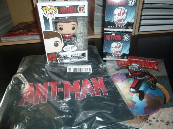 marvel-collector-corps-june-ant-man-marvel