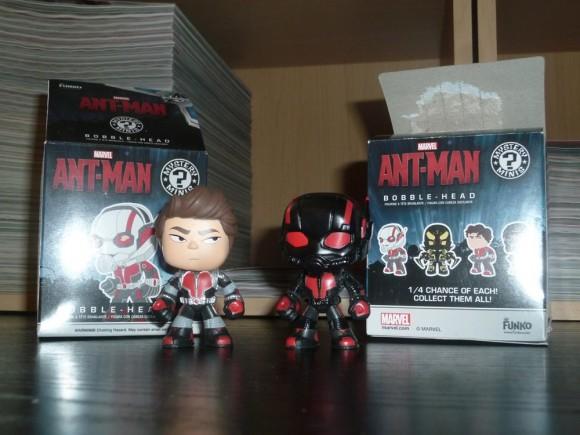 marvel-collector-corps-june-ant-man-mini-funko