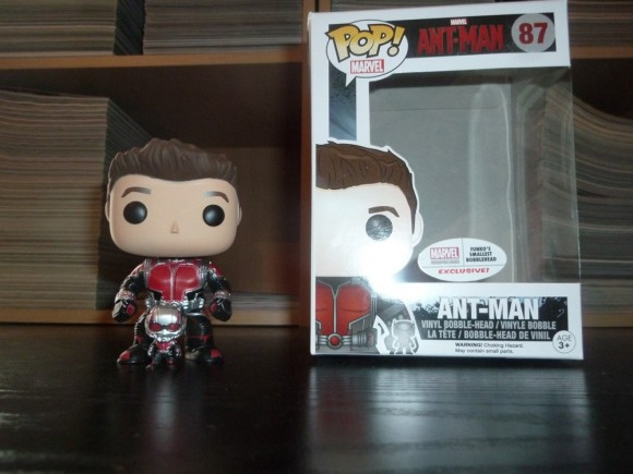 marvel-collector-corps-june-ant-man-scott-lang-funko