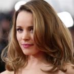 Ce n'est plus une rumeur… Rachel McAdams est bien en discussion avec Marvel Studios pour décrocher le premier rôle féminin […]