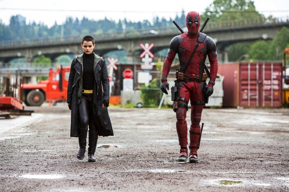 negasonic-and-deadpool-movie-still-580x387.jpg