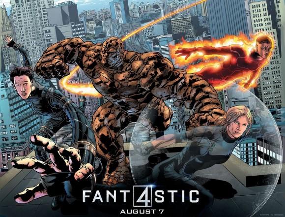 poster-bryan-hitch-comic-con-fantastic