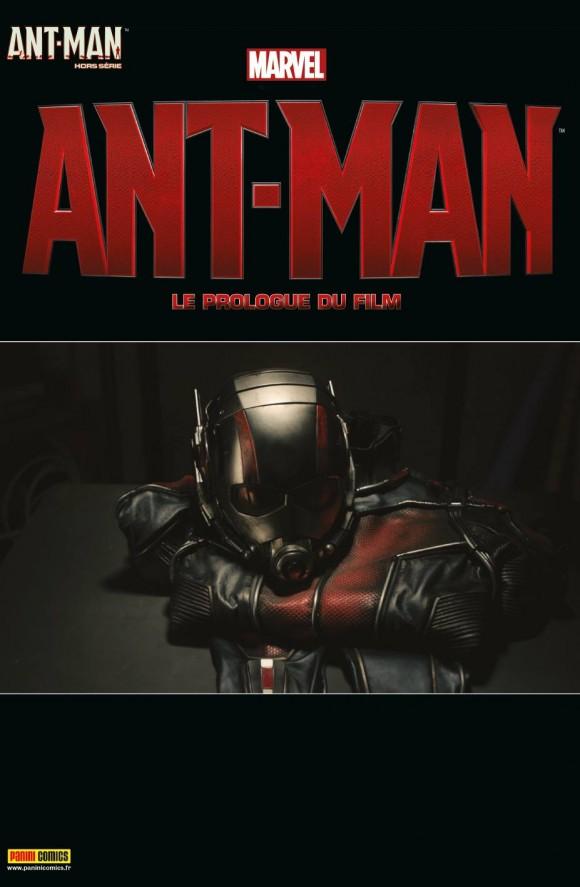 prologue-ant-man-hors-serie-film-comics-guide-mcu