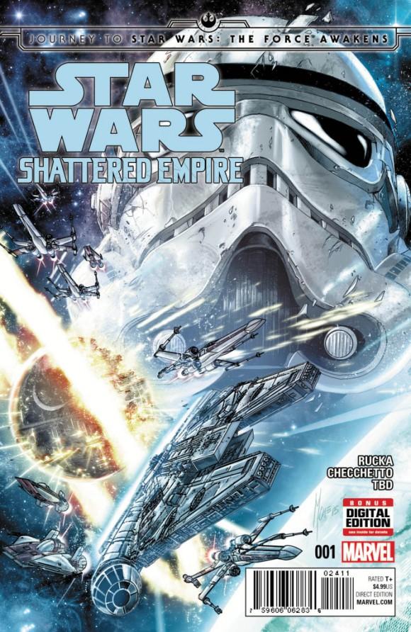 shattered-empire-cover-alternative