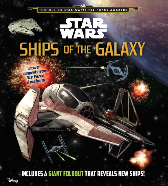 ships-of-the-galaxy-cover