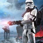Cette mise en avant de la volcanique Sullust a quelque chose de rafraîchissant… Sur le dernier poster de Star Wars […]
