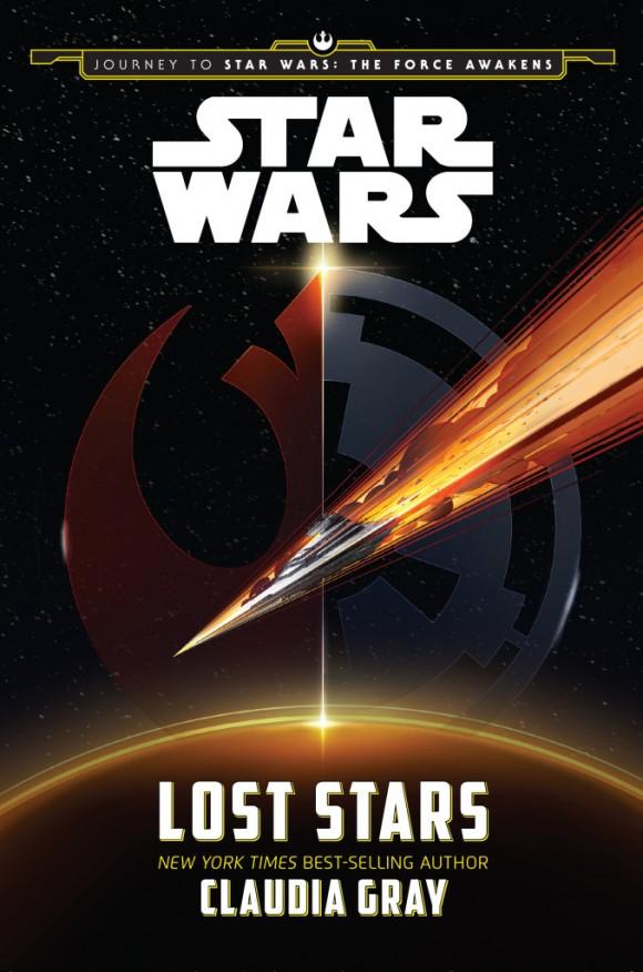 star-wars-lost-stars-novel-cover