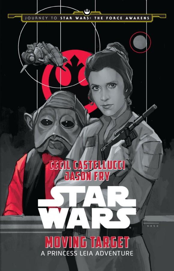 star-wars-moving-target-novel-cover