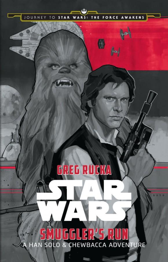 star-wars-smuggler-run-novel-cover