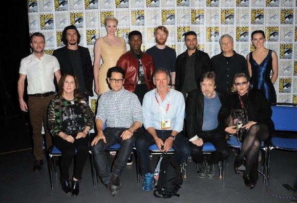 star-wars-the-force-awakens-panel-comic-con-casting
