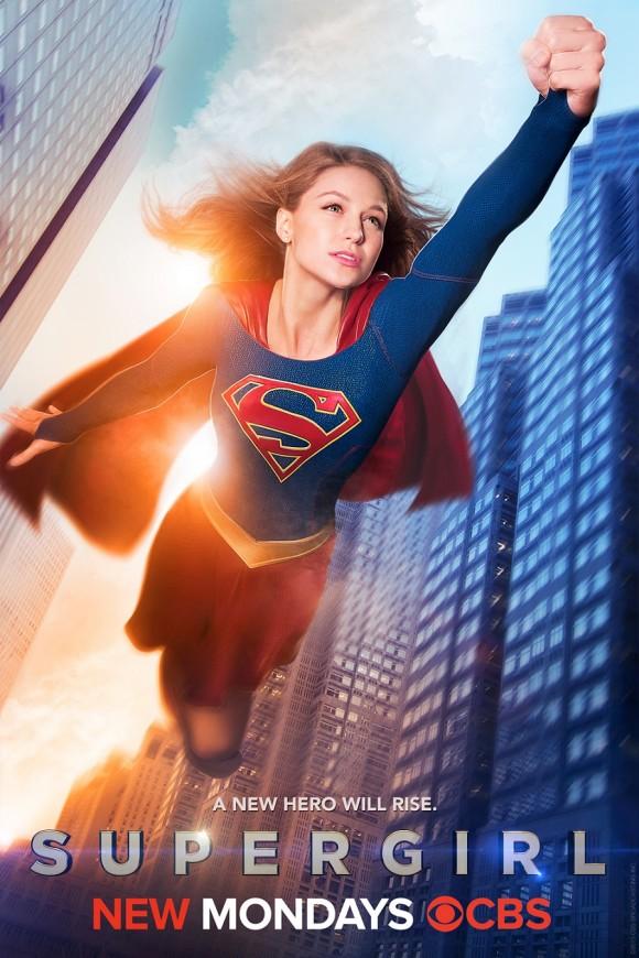 supergirl-poster-serie-cbs