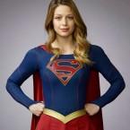 Oyez, oyez, Supergirl a désormais sa propre chaîne Youtube. Ce qui n'est pas du luxe quand on sait que les […]