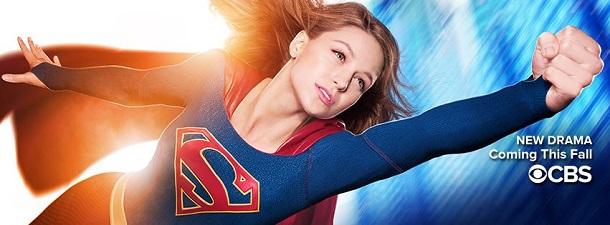 supergirl-serie-cbs-news-infos-images-actu