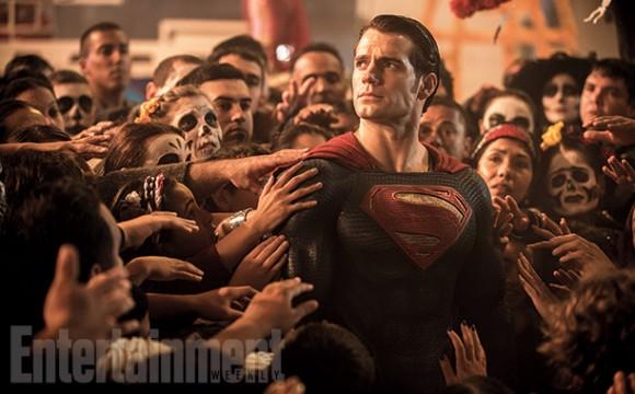 superman-batman-v-superman-ew