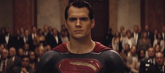 La nouvelle bande annonce de Batman v Superman : L'aube de la justice, diffusée pendant le panel Warner Bros. de […]