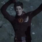 Le bêtisier de la saison 1 de The Flash est en ligne (via Tumblr) ! Barry Allen danse comme s'il […]