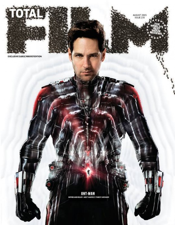 total-film-ant-man-cover