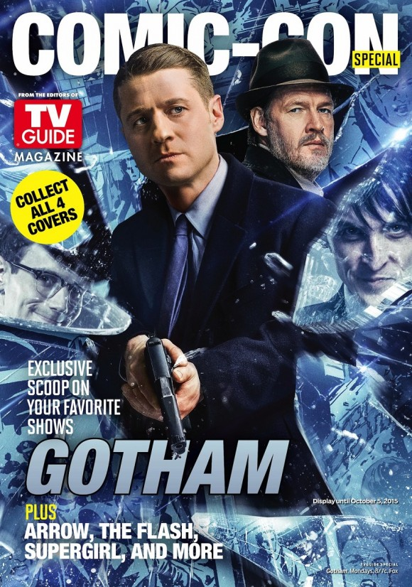 SP15_WB_C1C_Gotham.indd