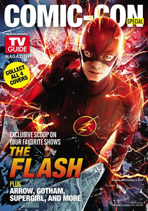 SP15_WB_C1B_Flash.indd