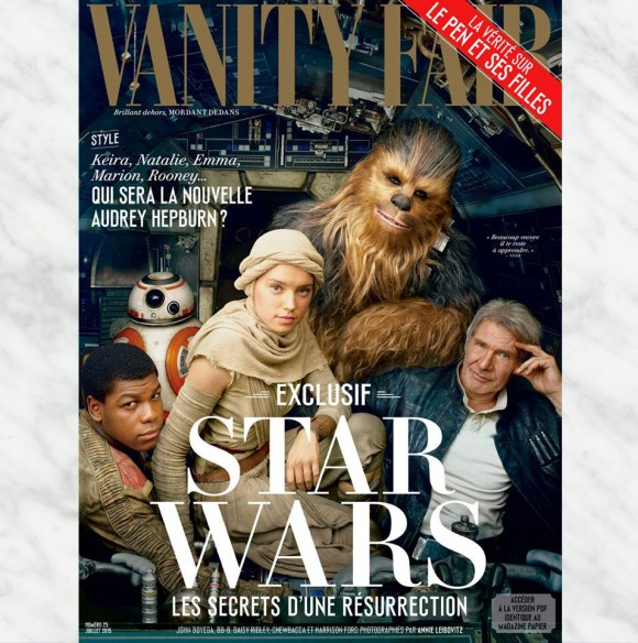 vanity-fair-star-wars-vf-couverture-episode