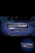 WHIH : NEWSFRONT Promo - July 2, 2015